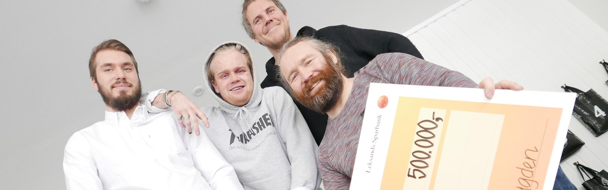 ppen verksamhet i Jrflla   satisfaction-survey.net